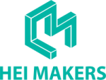 HEI Makers Logo